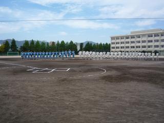 20141011横浜商�R