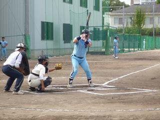 20141011横浜商㉖