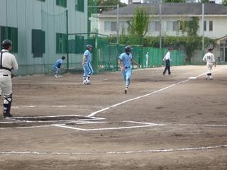 20141011横浜商㉗