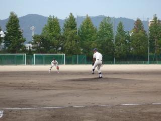 20141011横浜商㉘