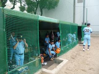 20141011横浜商㉝