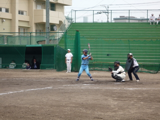 20141011横浜商㊱