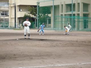 20141011横浜商㊲