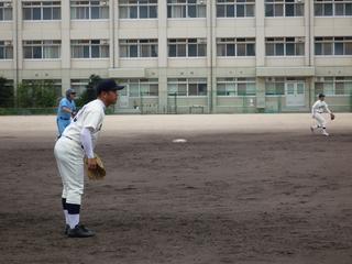 20141011横浜商㊳