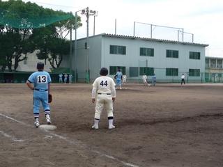 20141011横浜商㊴