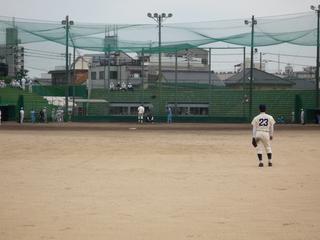 20141011横浜商㊵