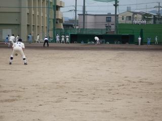 20141011横浜商㊶