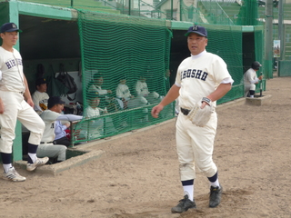 20141011横浜商㊷
