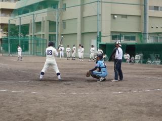 20141011横浜商㊸