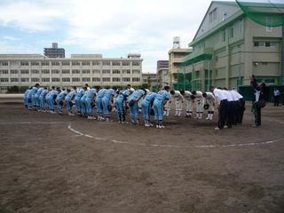 20141011横浜商㊹