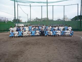 20141011横浜商㊾
