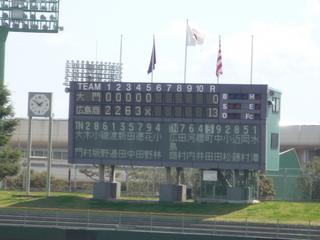 20150411大門30