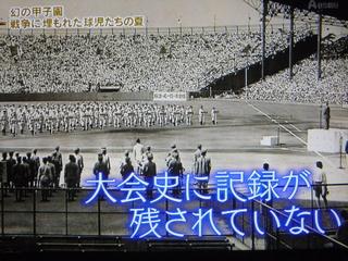 20150723幻の甲子園3