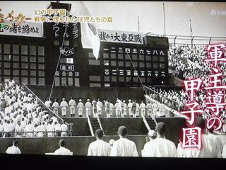 20150723幻の甲子園5