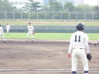 20160917葦陽2