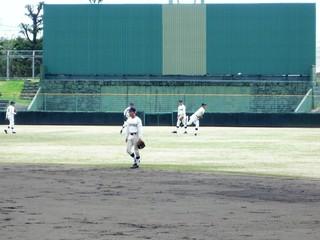 20170415尾道7