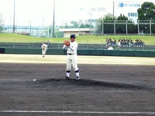 20170415尾道35