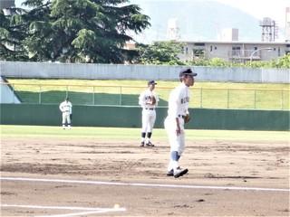 20170528海田OB3