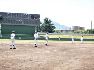 20170528海田OB24