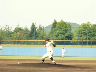 20170618呉港OB�B