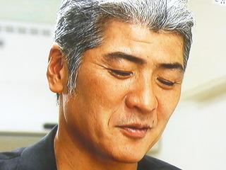 20170806吉川�F