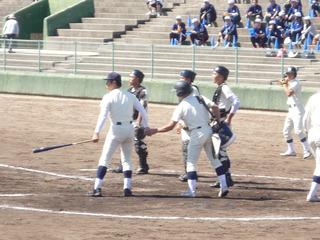 170930武田11