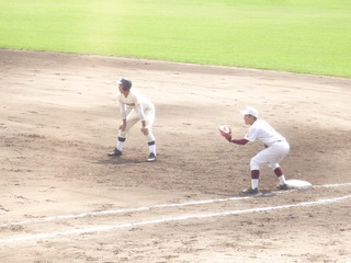 20180916呉三津田9