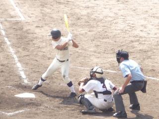 20180916呉三津田15
