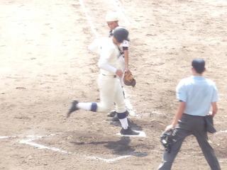 20180916呉三津田16