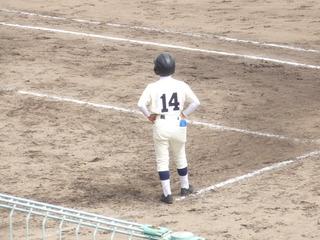20180916呉三津田24