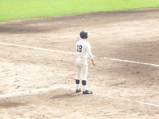 20180916呉三津田27