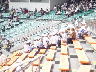 20180916呉三津田34