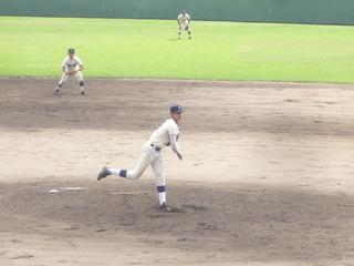 20180916呉三津田44