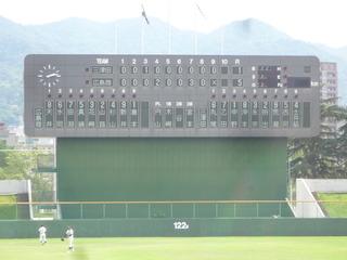 20180916呉三津田47