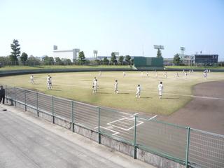 20190420尾道2