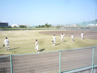 20190420尾道5