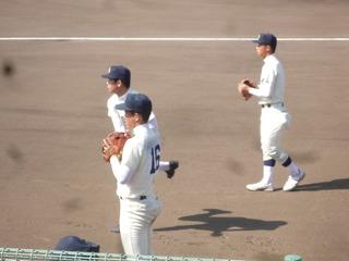 20190420尾道12