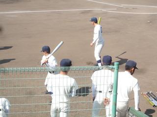 20190420尾道13