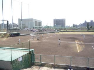 20190420尾道23