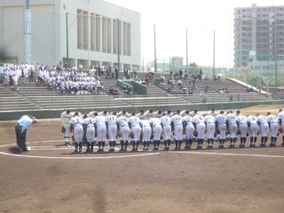 20190420尾道29