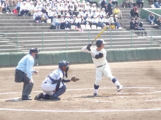 20190420尾道32