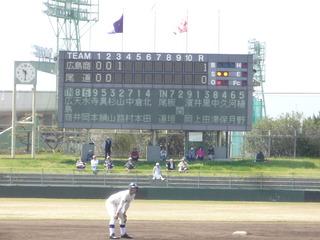20190420尾道34