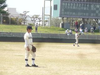 20190420尾道43