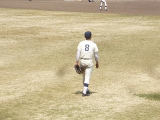 20190420尾道48