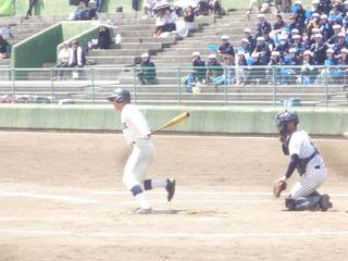 20190420尾道61