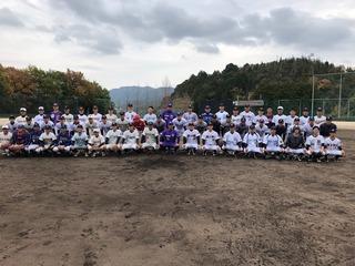 20181118定期戦8