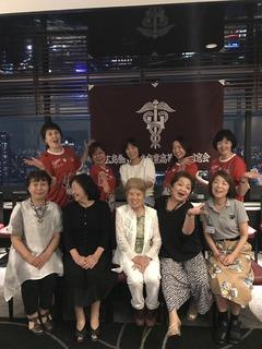 753女性10人組.JPG