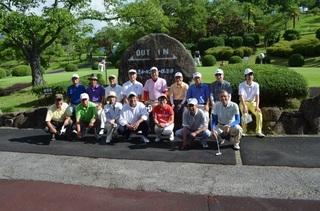 東広島ゴルフコンペ.jpg