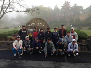 H25ゴルフコンペ.jpg