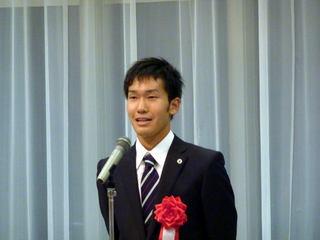 109期西塔拓巳選手ロンドンオリンピック2